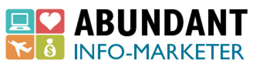 Abundant Info Marketer
